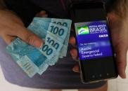Auxílio emergencial será liberado para 500 mil novos beneficiários