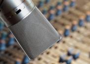 Brasil terá discussão sobre novo marco legal da radiodifusão em...