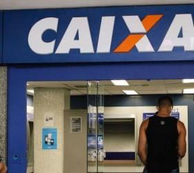 Caixa libera saque do auxílio de R$ 600 para 4...