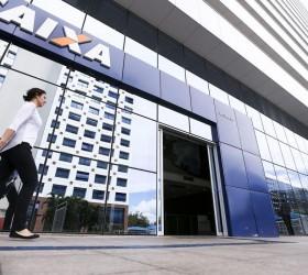 Decreto define regras para pagamento de auxílio emergencial de R$...