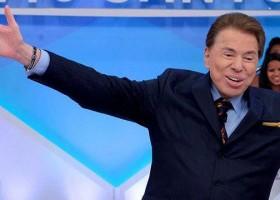 Libertadores no SBT é novo chapéu de Silvio Santos em cima da...