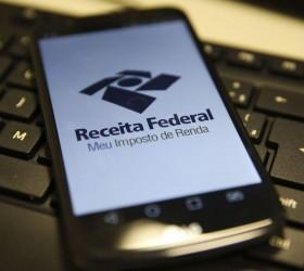 Receita Federal abre nesta quarta-feira consulta ao 5º lote do...