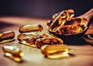 Vitamina D contra coronavírus: novos estudos mostram que funciona, sim