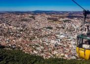 As 26 cidades mais felizes do Brasil em 2020, classificadas...