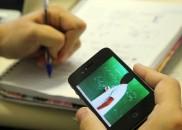 Censo mostra que ensino a distância ganha espaço no ensino...