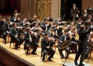 Orquestra Sinfônica Brasileira apresenta obra feita para redes sociais