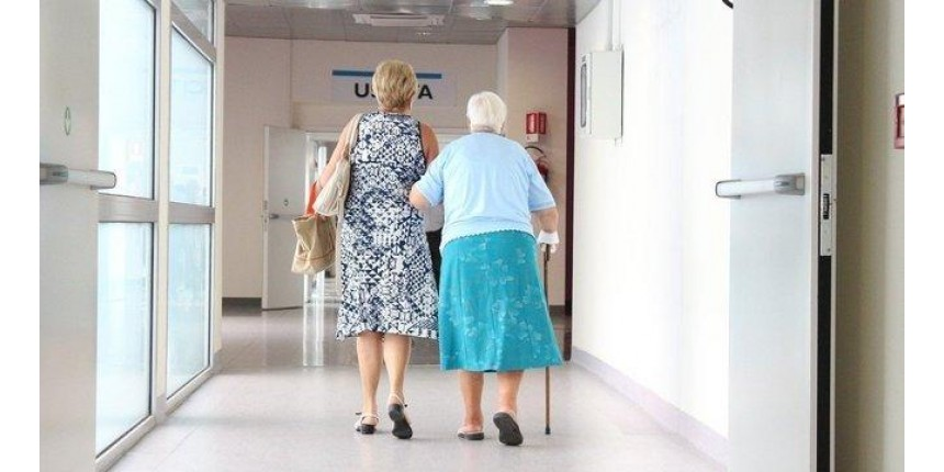 SP tem 15 cidades entre as melhores do país para envelhecer, diz estudo