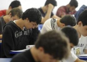 Concursos públicos têm 1.719 vagas com salários de até R$ 13 mil
