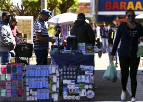 Pesquisa: saúde e emprego são apontados como prioridades de brasileiro