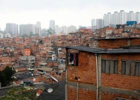 Urbanização de áreas precárias é fundamental nas gestões municipais