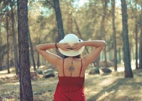Dezembro Laranja: campanha alerta para a prevenção do câncer de pele