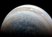 Dezembro terá fenômeno astronômico que não ocorre desde a Idade...