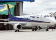 Embraer sofre ataque cibernético e investiga ação e impactos