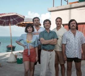 Os 10 melhores filmes que estreiam na Netflix em dezembro