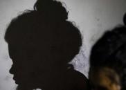 Pandemia dificulta denúncias de estupro a menores, revela estudo