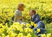 10 filmes de fantasia que te levarão para outro mundo,...