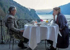 10 ótimos filmes de romance para ver na Netflix em 2021