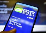 13,6 milhões ainda terão saque do auxílio emergencial em janeiro