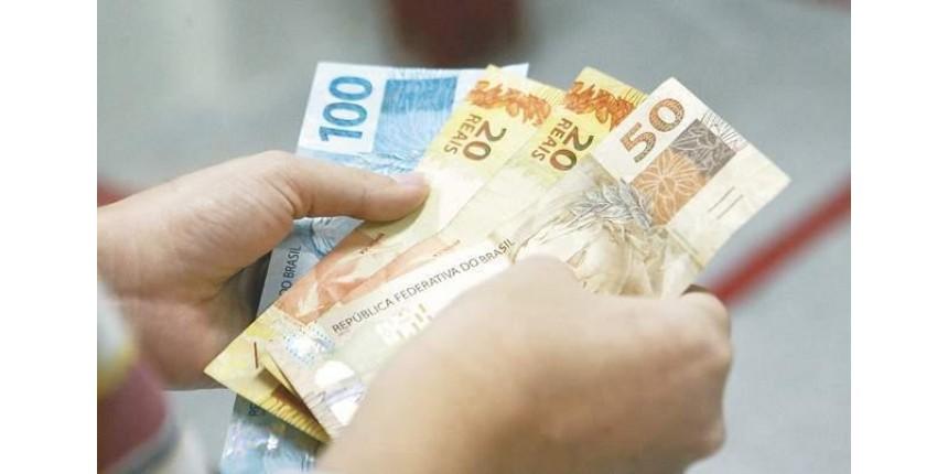 Abono salarial de até R$ 1.100 começa a ser pago nesta terça-feira. Veja quem recebe!