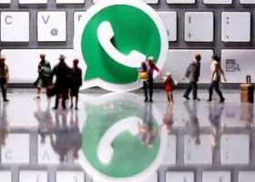 Agência Brasil explica: como agir após ter dados pessoais vazados