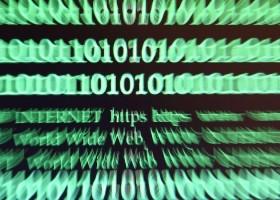 Procon de SP notifica empresas de telefonia sobre vazamentos de dados