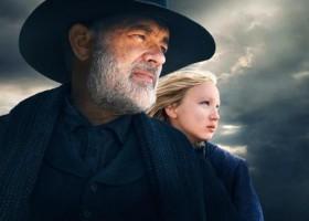 17 filmes indicados ao Oscar disponíveis na Netflix e no Amazon Prime...