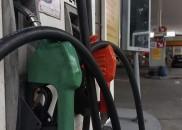 Agência Brasil explica: como é a composição do preço dos...