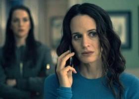 As 10 melhores séries para maratonar na Netflix em 2021, segundo nota...