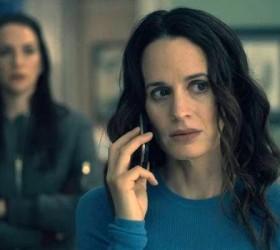 As 10 melhores séries para maratonar na Netflix em 2021,...