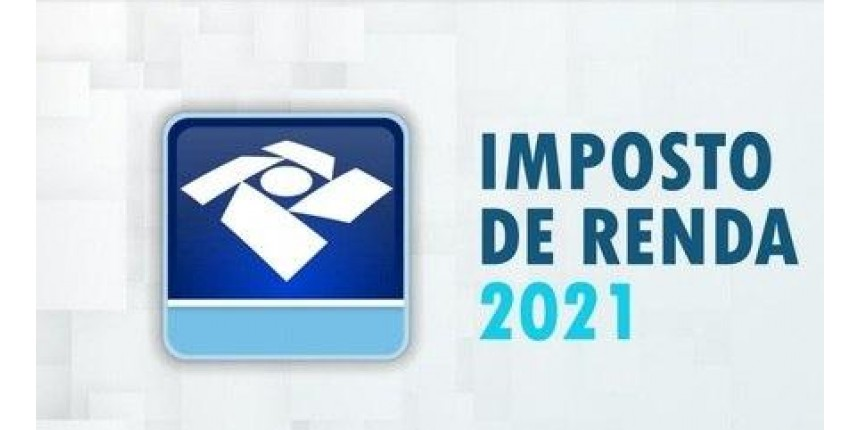 IR 2021: contribuinte pode enviar sua declaração a partir desta 2ª