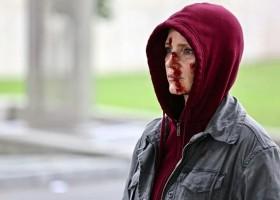 10 filmes de ação novos para assistir na Netflix em 2021