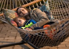 10 filmes sobre recomeços para assistir na Netflix