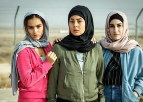 10 melhores séries novas para ver em 2021 na Netflix