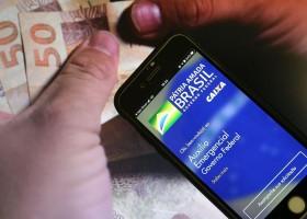 Agência Brasil explica: nova rodada do auxílio emergencial