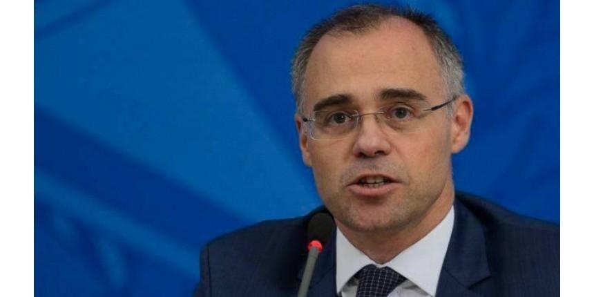 'Não há cristianismo sem vida em comunidade', diz ministro da AGU