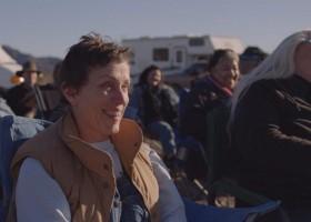 'Nomadland' é grande favorito ao Oscar de melhor filme, dizem 'termômetros' do...