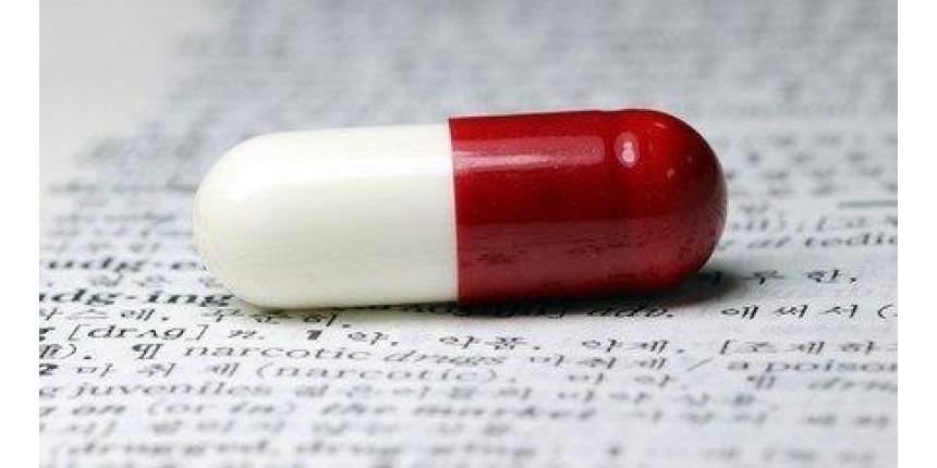 Remédio de hipertensão pulmonar pode virar opção contra o câncer