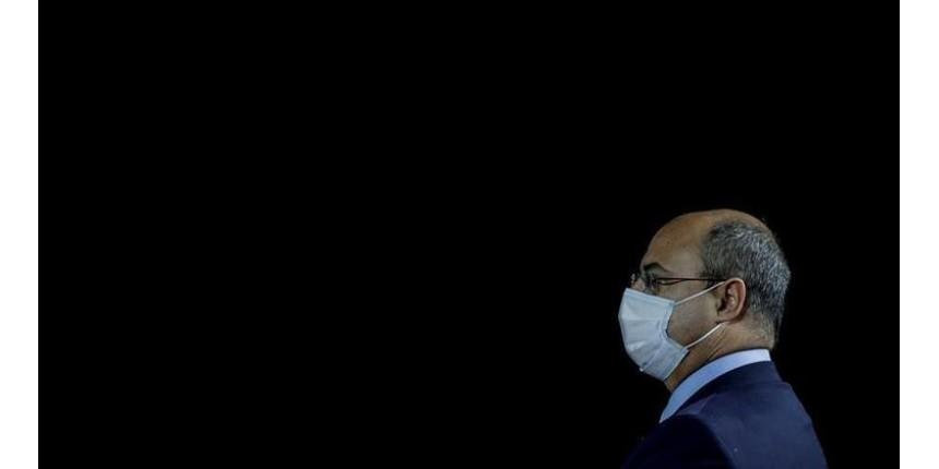 Witzel fica inelegível por 5 anos após sofrer impeachment