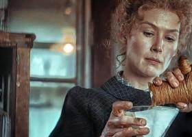 10 filmes da Netflix que ajudarão você a superar as dificuldades de...