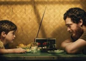 21 melhores filmes novos para ver na Netflix em 2021