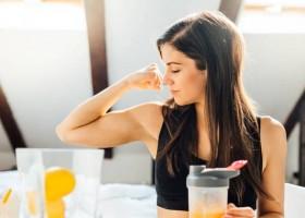 7 alimentos para potencializar o sistema imunológico