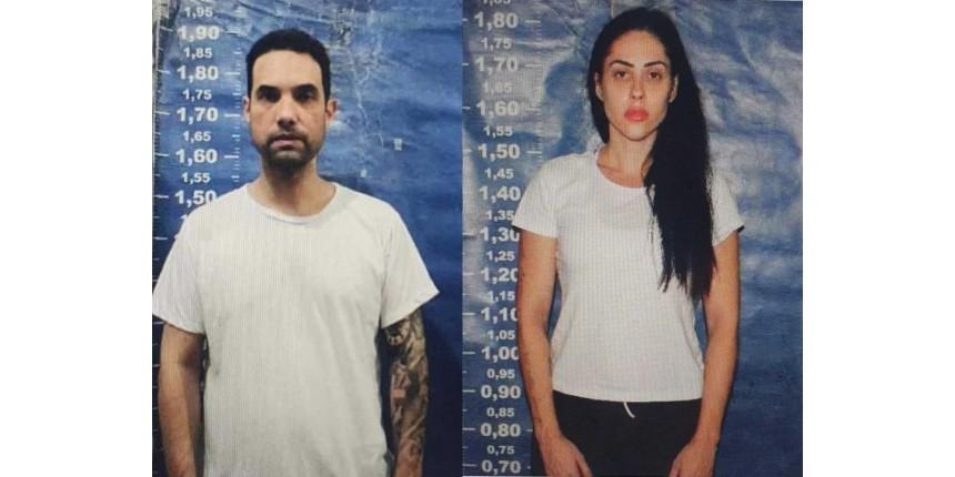 Caso Henry: Polícia Civil conclui inquérito e indicia Dr. Jairinho e Monique