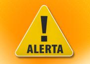 Maio Vermelho alerta para o diagnóstico precoce do câncer de...