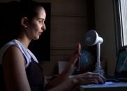 Professores de redes municipais se adaptaram às teconologias de ensino