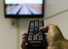 Sinal digital de TV já chega a 90% dos...