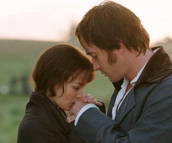 12 filmes de amor na Netflix que são diamantes para...