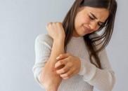Descubra quais são os impactos da ansiedade na pele