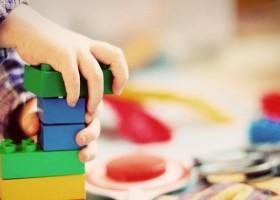Pandemia pode atrasar diagnóstico e regredir tratamento de autismo