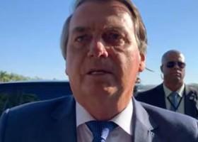 Bolsonaro: 'Vou provar fraude na urna eletrônica semana que vem'