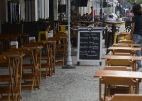 Fim de incentivo ao vale-refeição pode afetar 22 milhões...